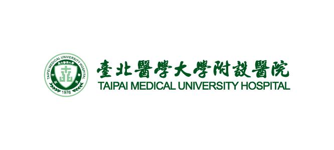 Sponsor - Taipei Medical University Hospital